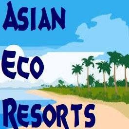 asian_eco_resorts.jpg