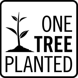 One_tree_planted.png