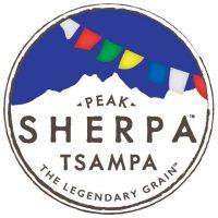 peak-sherpa-tsampa-logo.jpg