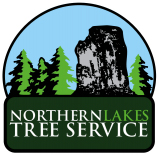 Northern Lakes Tree Service.jpg
