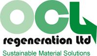 OCL_regeneration.png