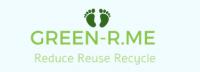 Screenshot_2020-09-24 Contact green-r me.png