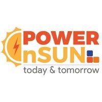 PowernSun 400x400.jpg