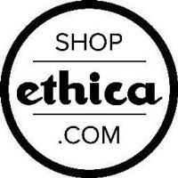 shop_ethica.jpeg