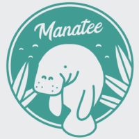 manatee_bags.png