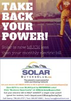 0000Take Back Your Power ad for SolarBuyersClub.org (edited for nurses).jpg