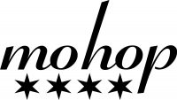 Mohop-logo-hi-res.jpg