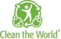 Clean_the_World_logo.jpg