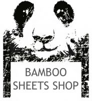 bamboo_sheets_shop.jpg