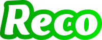 Reco_logo_final_250px_100px.png