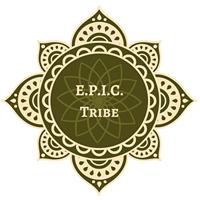 epic_mag_logo.png