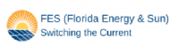 FL Energy and Sun logo 1 to left of slogan.png