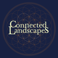 connected_landscapes_1.png