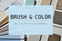 brush_color.jpg