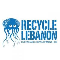 recycle_lebanon.jpg