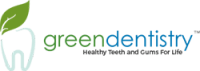 SF-Green-Dentist-Logo-New.png