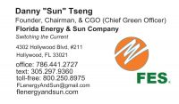 FES business card (front).jpg