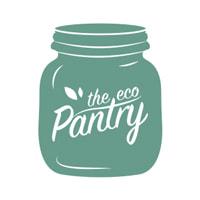 eco-pantry-logo-website3.jpg