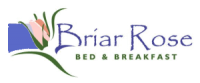 briar_rose_logo_transparent-300x124.png