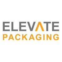 elevate_packaging.jpg