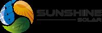 sunshine-solar-logo-3-smaller.png