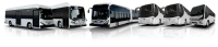 full_byd_electric_bus_lineup-1280x277.png