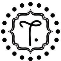 Texture Clothing Logo Eco Conscious Fashion.jpg