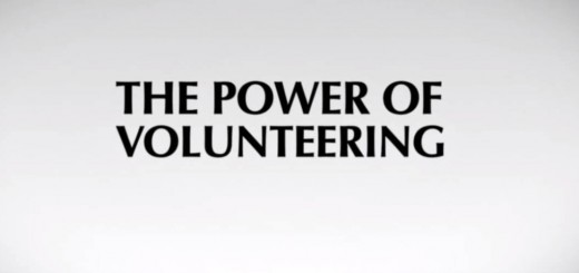Make a difference in your community by volunteering your time and energy
