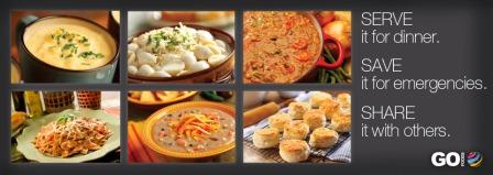 gofoods-serve-save-share-slider