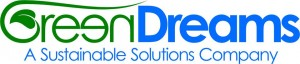 Green Dreams Sustainable Landscaping and Gardening Company