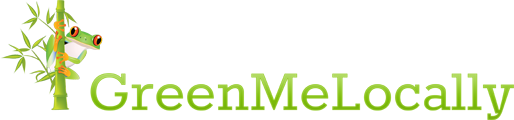 GreenMeLocally.com