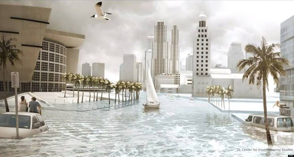 Miami Sustainability & Climate Change Conference