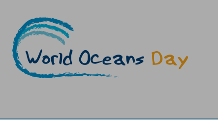 Barbados World Oceans Day Symposium