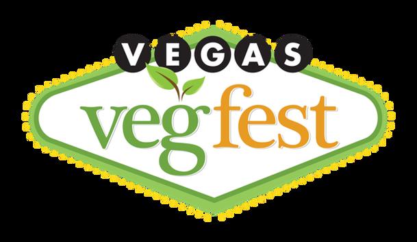 Vegas VegFest