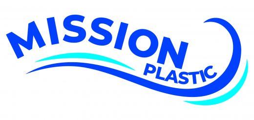 mission plastic